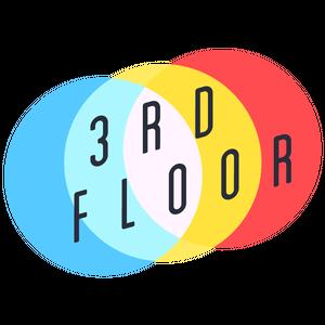 3rdfloor