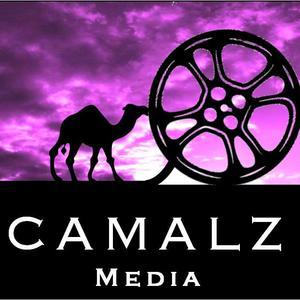 Camalz Media