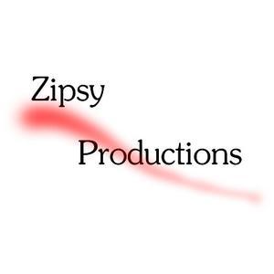 Zipsy Productions