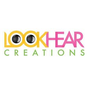 LOOK HEAR CREATIONS