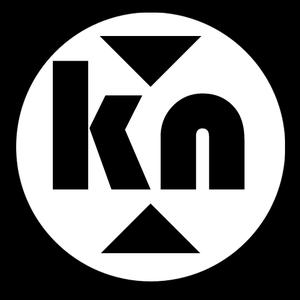 Knoulp's profile picture