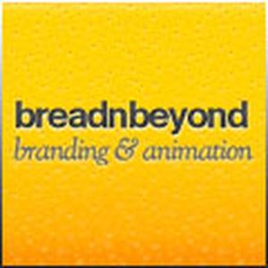 Breadnbeyond's profile picture