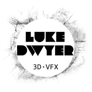 Luke Dwyer