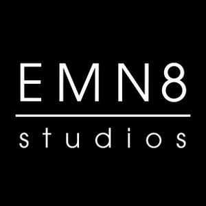 EMN8 Studios's profile picture
