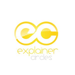 Explainer Circles