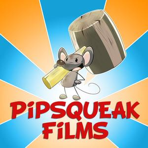 Pipsqueak Films's profile picture