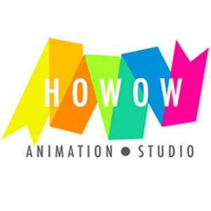 HOWOW Studio's profile picture