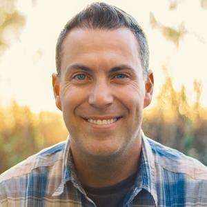 Jacob A Tapia's profile picture