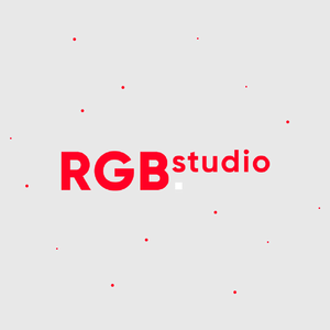 RGB studio's profile picture