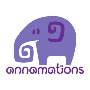 annamations