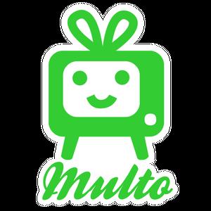 multo.com