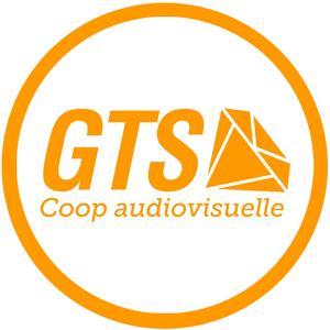 Great Things Studios