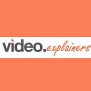 VideoExplainers