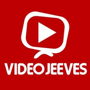 VideoJeeves