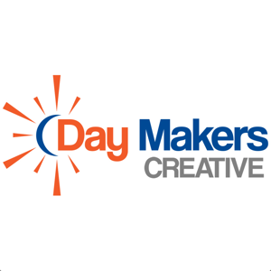 Day Makers Creative