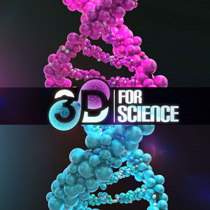 3DforScience's profile picture