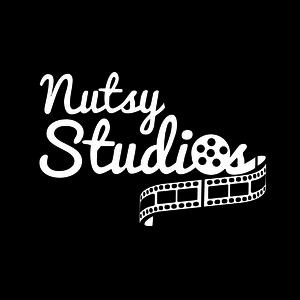 Nutsy Studios's profile picture