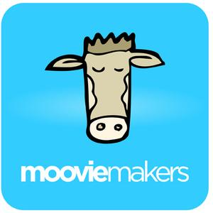 mooviemakers's profile picture