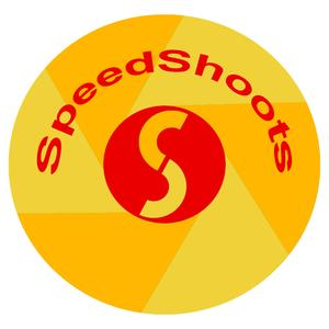 SpeedShoots's profile picture