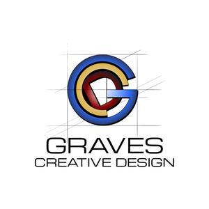 Graves Creative Design