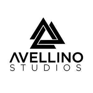 Avellino Studios's profile picture