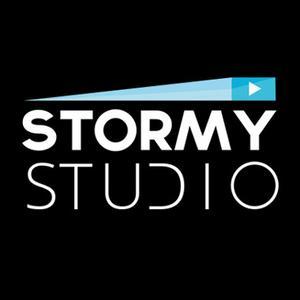 Stormy Studio's profile picture